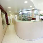 בית החולים הוטרינרי ברמת גן
