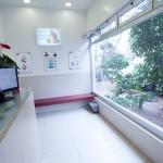 חדר ניתוחים לחיות מחמד